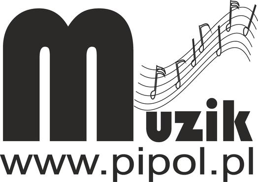 Blog muzik